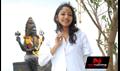Ariyadhavan Puriyadhavan  Picture