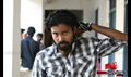 Attakathi Picture