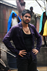 Autonagar Surya Picture