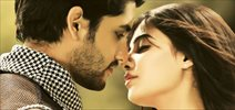 Naga Chaitanya and Samantha living together?