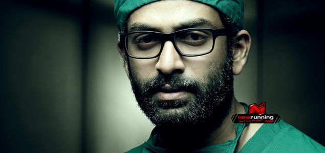 Will Lal Jose-Prithviraj combo make it again?