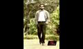 Ayalum Njanum Thammil Picture