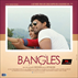 Bangles Picture