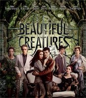 All about Beautiful Creatures