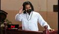 God For Sale Bakthiprasthanam Picture