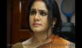 Bhoopadathil Illatha Oridam Picture