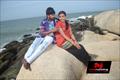 Bhuvanakkadu Picture