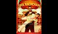 Bol Bachchan Picture