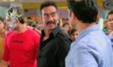 Bol Bachchan Video