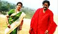 Bommali Picture