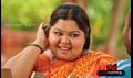 Charulatha Picture