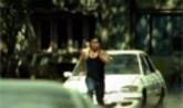 Chakradhaar Video