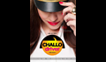 Challo Driver Picture