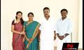 Chandamama Picture