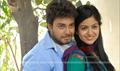 Chanikyudu Picture