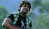 Chanikyudu Video