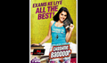 Chashme Baddoor Picture
