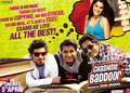 Chashme Baddoor Wallpaper