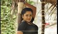Chatriyavamsam Picture