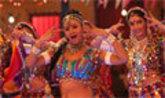 Chhodo Kal Ki Baatein Video