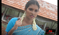 Chithirai Thingal Picture