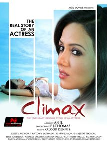 All about Climax