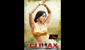 Climax Picture