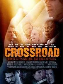 All about Crossroad