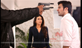 Dangerous Ishq 3D Picture