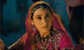 Naina Re - Song Promo