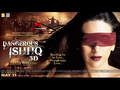 Dangerous Ishq 3D Wallpaper