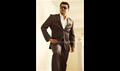 David Billa Picture