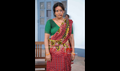Dhandupalya Picture