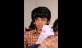 Dhoni Picture
