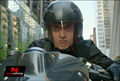 Dhoom 3 Picture