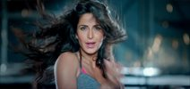 Katrina Kaif does photoshoot for Lux with visually impaired photographer