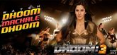 Dhoom Machale Dhoom - Song Promo