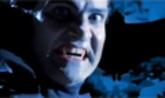 Dracula 2012 Video
