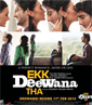 Ekk  Deewana Tha
