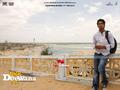 Ekk  Deewana Tha Picture