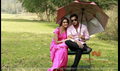 Em Babu Laddu Kavala Picture