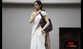 English Vinglish Picture