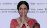 English Vinglish Video