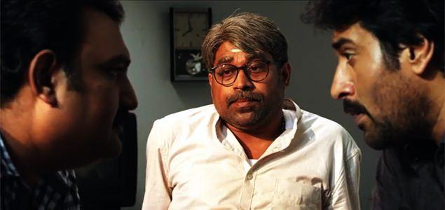 Ente Sathyanweshana Pareekshakal Video