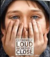 All about Extremely Loud And Incredibly Close