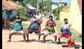 Ganja Koottam Picture