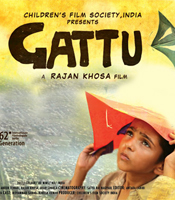 All about Gattu