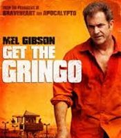 All about Get The Gringo