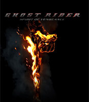 All about Ghost Rider: Spirit of Vengeance