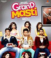 All about Grand Masti